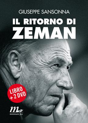 Il ritorno di Zeman