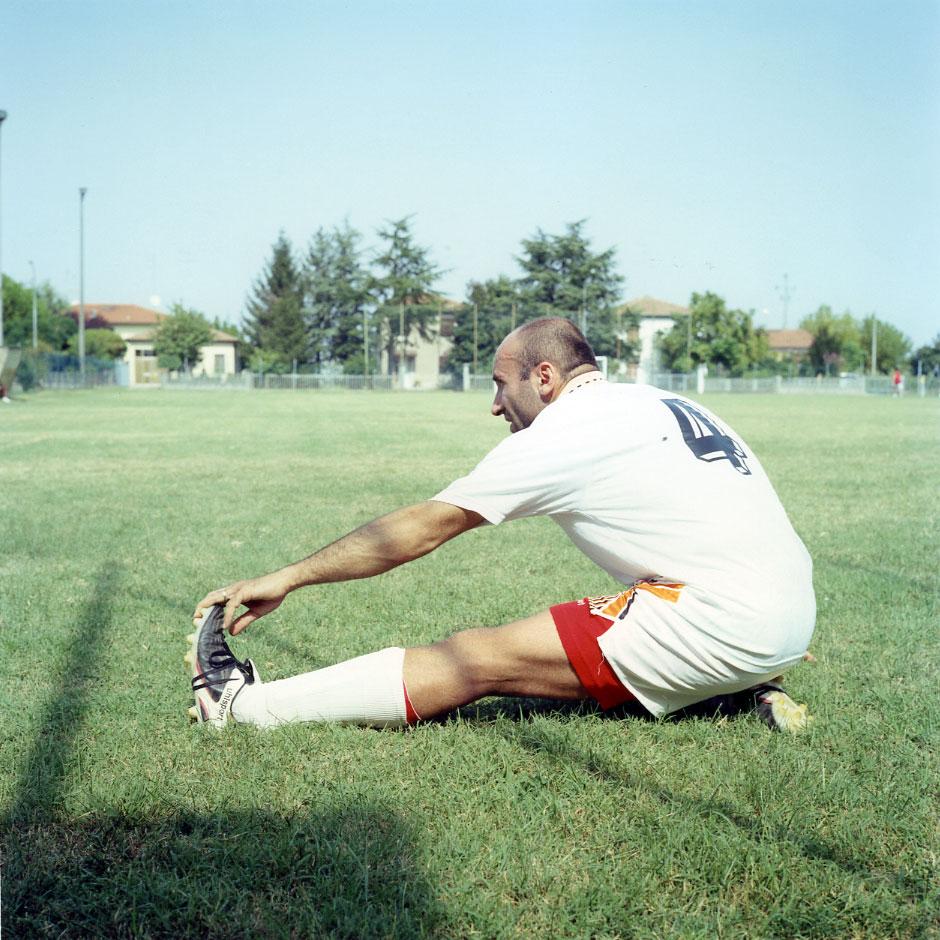 SS Cipputi Calcio di Marcello Galvani - foto 2