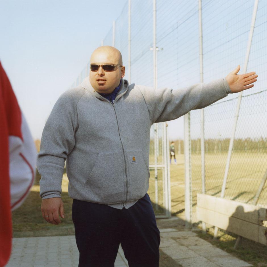 SS Cipputi Calcio di Marcello Galvani - foto 5
