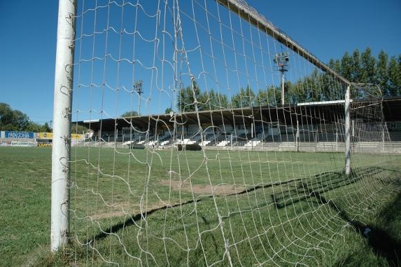 foto Cipolletti FC