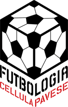 logo Fútbologia Cellula Pavese