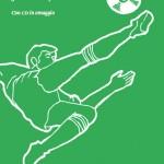 Copertina di Calcio a 45 giri