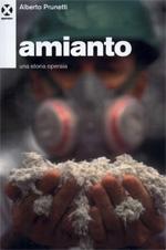 Copertina di Amianto