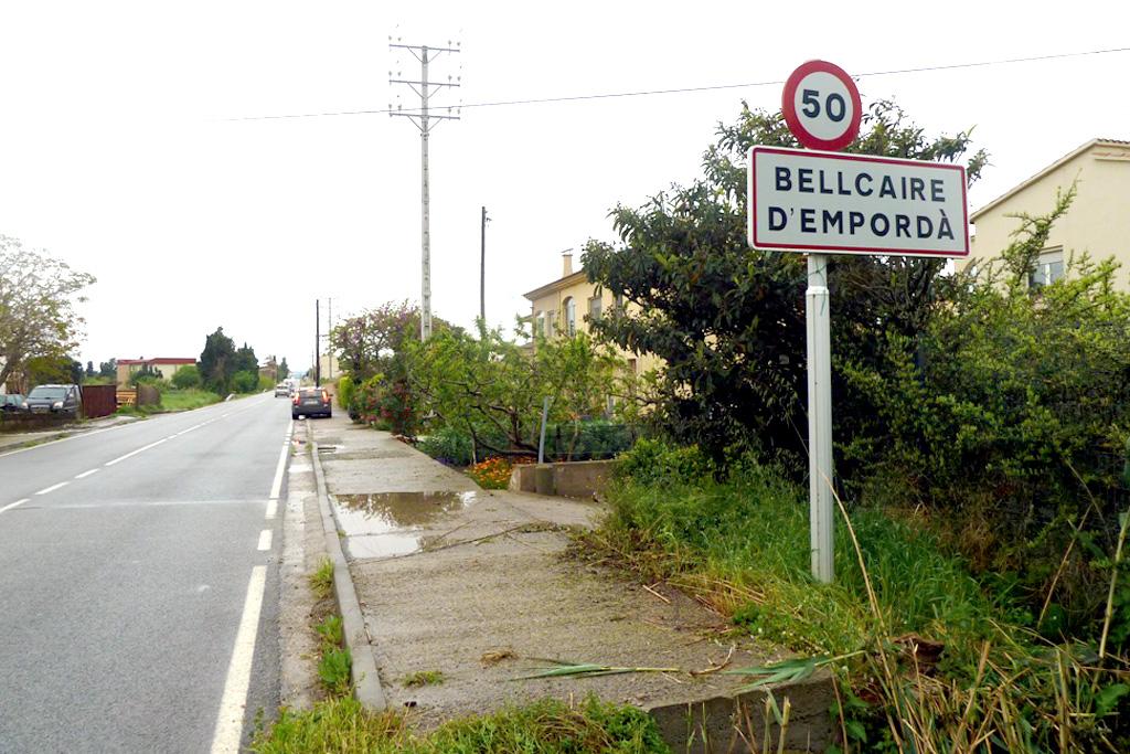 ©Gori - Bellcaire d'Empordà