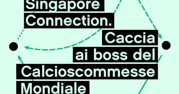 siti di incontri Singapore espatriati filippina incontri online gratis