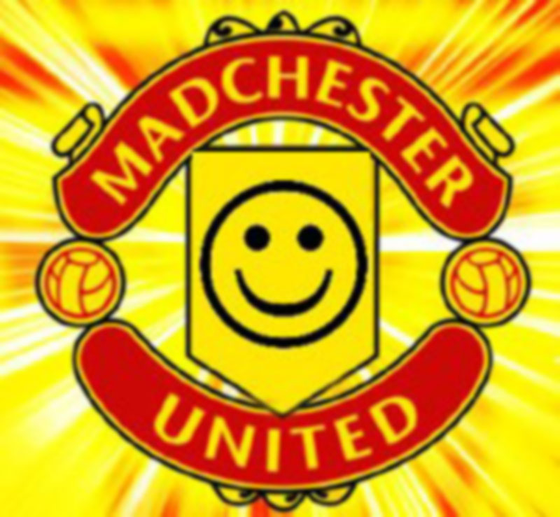 Madchester United
