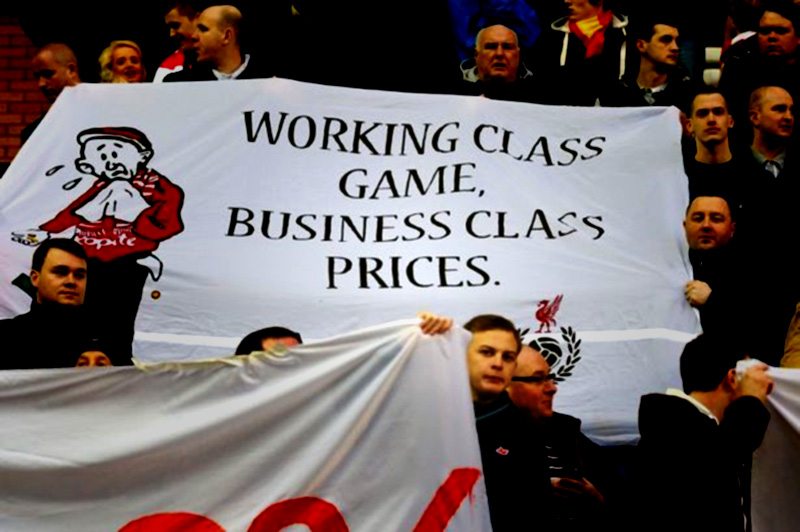 football-working-class